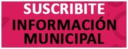 Información Municipal