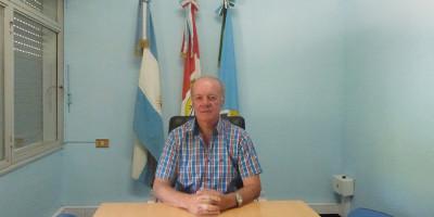 Modificaciones en el gabinete municipal