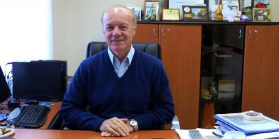 Malabrigo tendrá una sucursal del Banco Nación