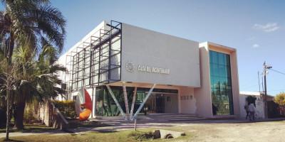 Reunión informativa sobre Créditos del Banco Nación