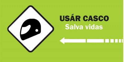 Cursos de Licencias de Conducir y entrega gratuita de Cascos
