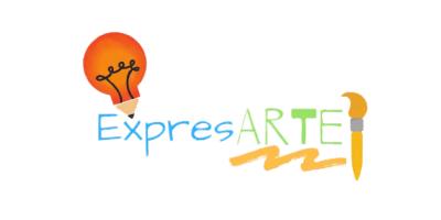 Primero Concurso Artístico: ExpresARTE