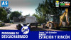 Mañana se realiza el descacharrado en Barrio Rincón y Estación