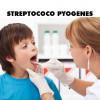 Información sobre Streptococo Pyogenes