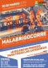 Se presentó #MalabrigoCorre2019  más de $120.00 en premios y muchas novedades