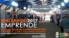 Feria de Artesanos y Emprendedores 2017