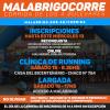 #MalabrigoCorre2019:  Última semana de inscripción online y presenciales