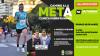 No te lo pierdas: Clínica sobre Running + #MalabrigoCorre2019