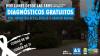 El próximo lunes: Diagnósticos de VIH, Hepatitis B y C, Sífilis y Cáncer Bucal gratuitos en Plaza Central San Martín
